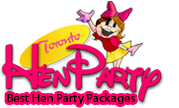 Hen Party Toronto-Bachelor-Party_toronto-Hen party ideas.ca